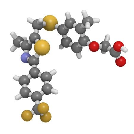 Molekuul120600083