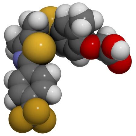Molekuul120600084