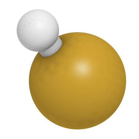 Molekuul130100066