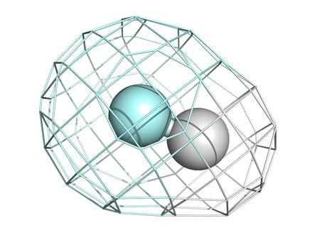Molekuul130100067