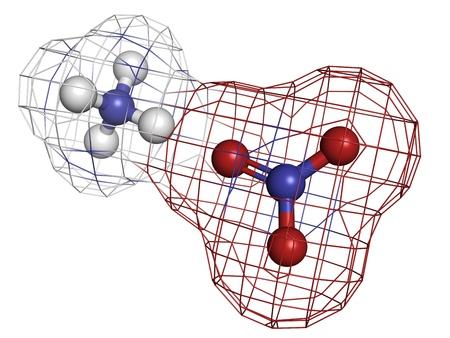 Molekuul130300265