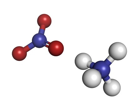 Molekuul130400162