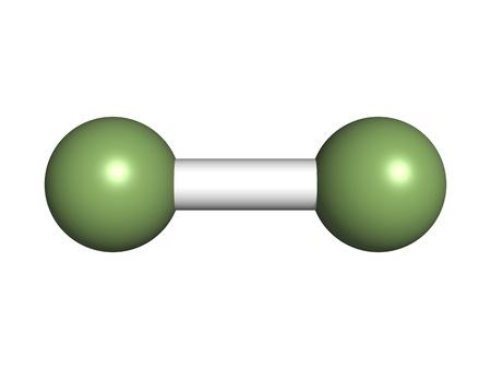 Molekuul130400212