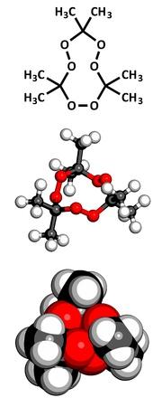 Molekuul130500012