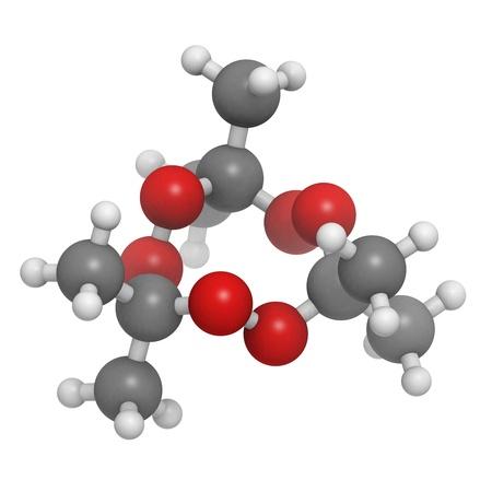 Molekuul130500163