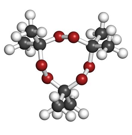 Molekuul130500164