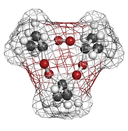 Molekuul130500165