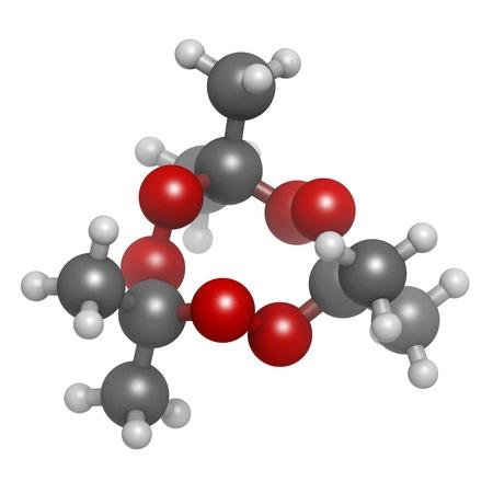 Molekuul130600089