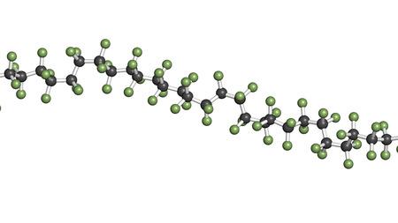Molekuul131000116