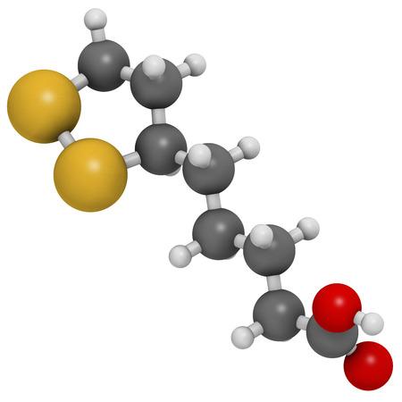 Molekuul140100200