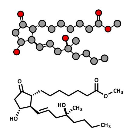 Molekuul140300047