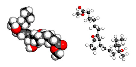 Molekuul140300048