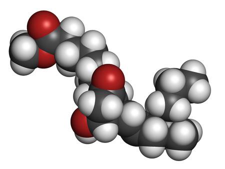 Molekuul140300137