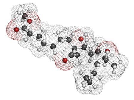 Molekuul140300139