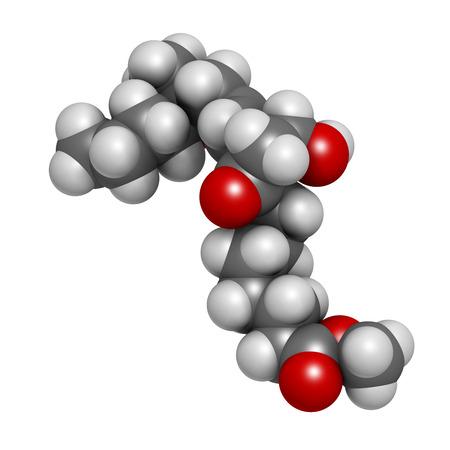 Molekuul140300235