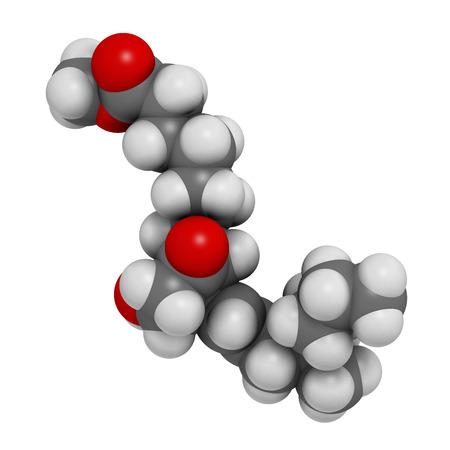Molekuul140300247