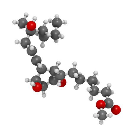 Molekuul140300248