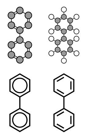 Molekuul140700121