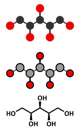 Molekuul140800027