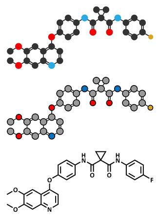 Molekuul140900193