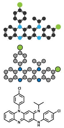 Molekuul140900201