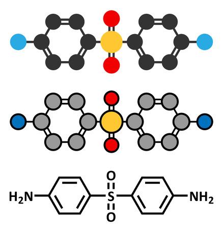 Molekuul140900209