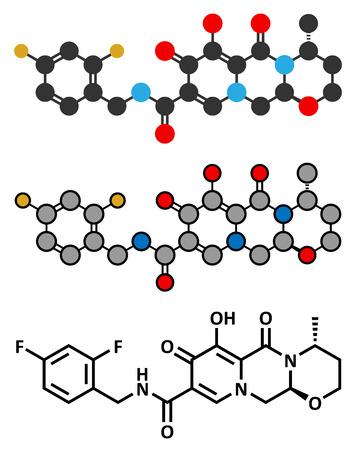 Molekuul140900217