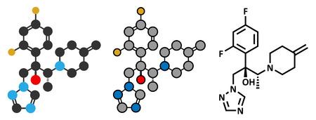Molekuul140900219