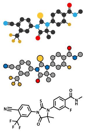 Molekuul140900222