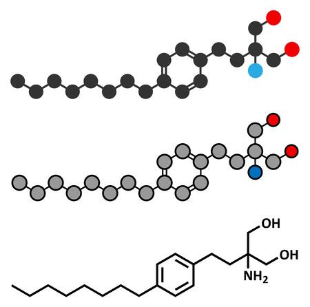 Molekuul140900225
