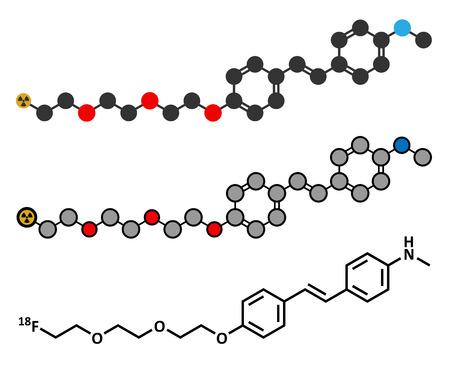 Molekuul140900226