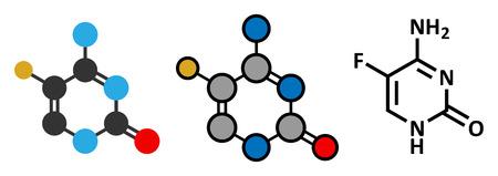 Molekuul140900227