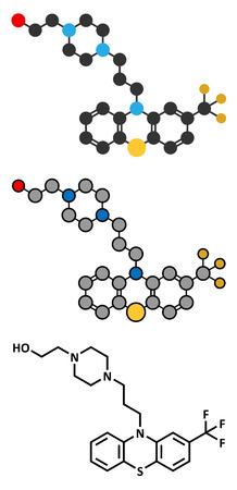 Molekuul140900229