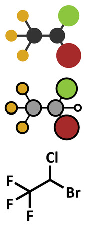 Molekuul140900233