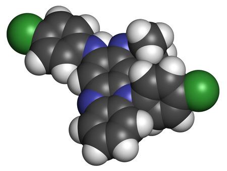 Molekuul140900304