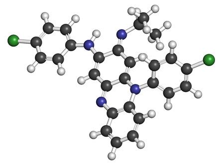 Molekuul140900305