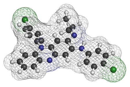 Molekuul140900306