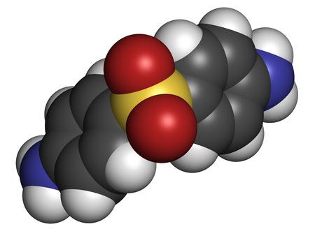 Molekuul140900331