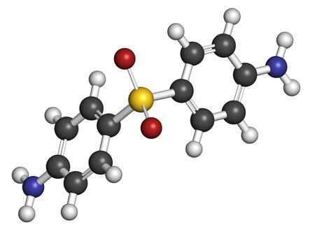 Molekuul140900332
