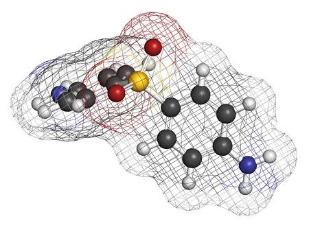 Molekuul140900333