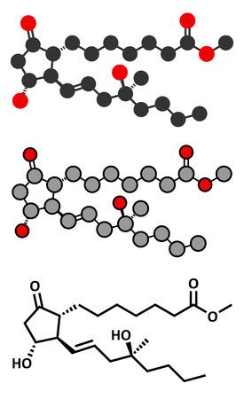 Molekuul141200197