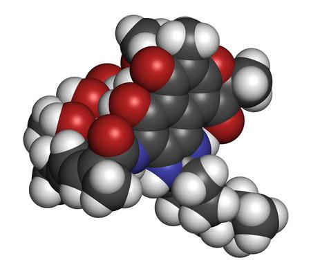 Molekuul150400004