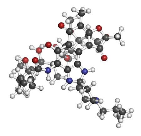 Molekuul150400005