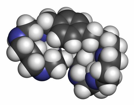 Molekuul150800073