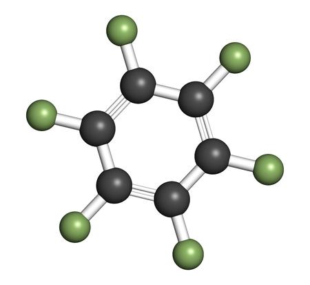 Molekuul160600119