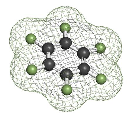 Molekuul160600252