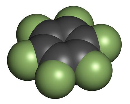 Molekuul160600358