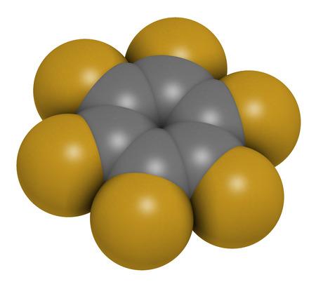 Molekuul170400032