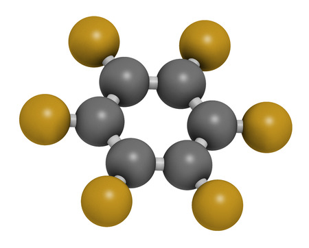 Molekuul170400039