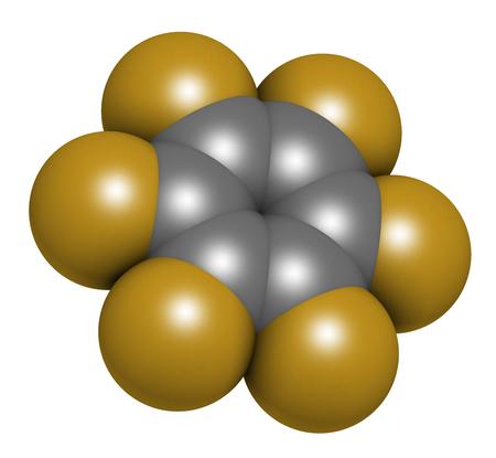 Molekuul170400295